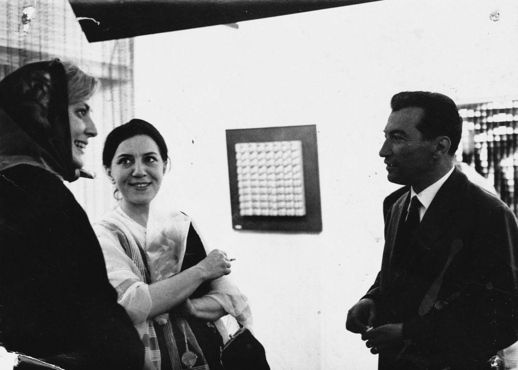 1962, ph. Giuseppe Bellone