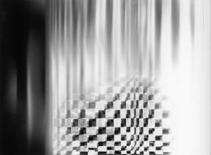Oggetto-ottico-dinamico,-1961-62-(particolare)