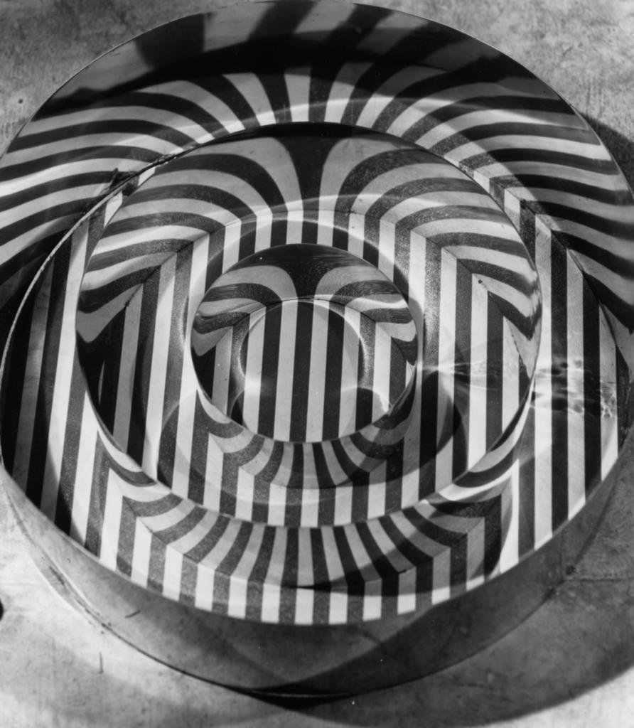 Oggetto-ottico-dinamico,-1963-64