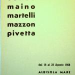1958_2-albisola58