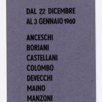 1959_3Azimut-coll-dic-59