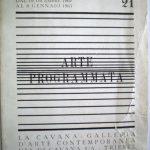 1962_6 arte programmata1