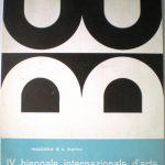 1963_2 biennale san marino