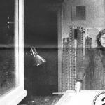 1975_3-IMG_0072